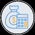 budgeting-v1